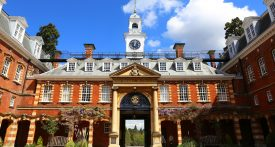 wellington college open day, independent schools open days berkshire
