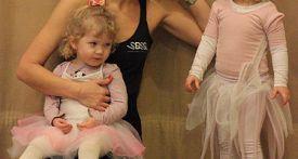 toddler ballet class aylesbury, first ballet class aylesbury, ballet tots aylesbury
