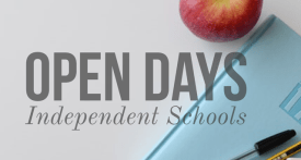 inependent school open days. school open days oxfordshire, school open days berkshire, best independent schools, best private school oxford