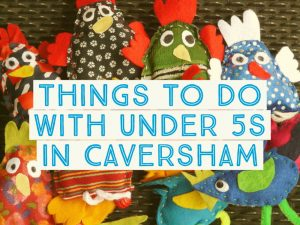 things to do with under 5s caversham, things to do with toddler caversham, things to do with baby caversham, baby classes in caversham, toddler groups in caversham, baby and toddler groups caversham