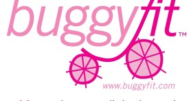 postnantal exercise class oxfordshire, buggyfit oxfordshire, buggfit didcot, mums exercise class