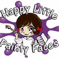 face painter oxfordshire, cotswolds, face painting party, party ideas for girls