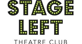 theatre club, drama club, whats on at the weekend aylesbury, free activities for kids aylesbury