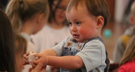 daycare banbury, preschools banbury, day nurseries banbury, nursery schools banbury