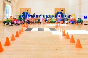 party hire oxfordshire, party entertainer oxfordshire, party ideas 3 year old