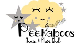 under 5s music class, baby classes bicester, baby music class bicester