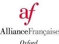 childrens french classes oxford, toddler french classes oxford, learn french in oxford