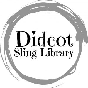 didcot sling library
