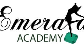 dance classes, cheerleading, ballet classes, thame, long credon, classes for kids