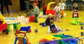 kings sutton baby and toddler group, kings sutton toddler group, kings sutton baby group, whats on tuesdays kings sutton