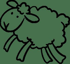 little lamb baby group banbury, little lamb toddler group banbury, little lambs playground banbury, st johns banbury
