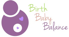 birth baby balance, antenatal classes, postnatal classes, weaning, pregnancy class, burford, chipping norton