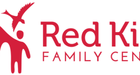 red kite family centre thame, red kite family centre chinnor, baby and toddler groups thame, baby and toddler groups chinnor