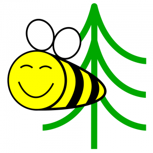 wild bee forest school, forest school headington, whats on for toddlers in headington