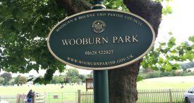 wooburn park, playground wooburn park, wooburn park playground, playgorund bourne end, bourne end playground