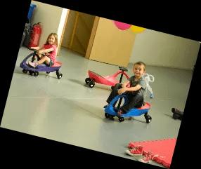 didi car hire oxfordshire, kids birthday party ideas brackley