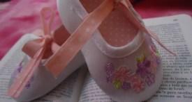baby ballet, ballet shoes, ballet classes, didcot, oxfordshire, berkshire
