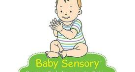 baby sensory, baby classes, oxfordshire, berkshire