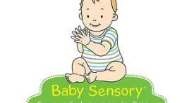 baby sensory, baby classes, oxfordshire, berkshire