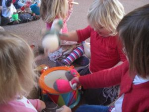 music class didcot, toddler music class didcot, dippy doo music, mondays toddler classes didcot