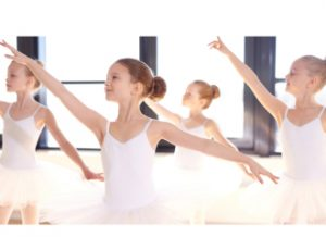 childrens ballet class thame, preschool ballet class thame, dance class thame, toddler ballet class thame
