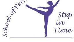 ballet didcot, dance classes didcot, tap class didcot, modern dance class didcot, jazz dance class didcot