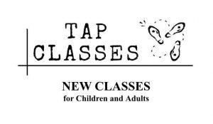 tap classes cassington, kids dance class cassington, yarnton, kidlington