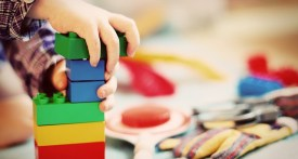 toddler, toddler groups, stay and play, oxfordshire, berkshire, reading, oxford, newbury, didcot, thame, wallingford, abingdon, banbury, bicester