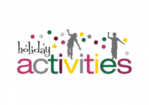 claires court holiday club, holiday club maidenhead, holiday childcare maidenhead, independent schools maidenhead, independent schools berkshire