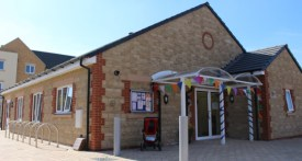 party hall hire didcot, hall hire didcot, party venue didcot, gwp community centre, gwp halls to hire, hall for childrens party didcot