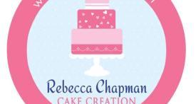 homemade cakes, birthday cakes oxfordshire, christening cakes oxfordshire, party cakes oxfordshire, wedding cakes oxfordshire