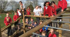 holiday club witney, holiday childcare witney, holiday camps witney, half term holiday club witney