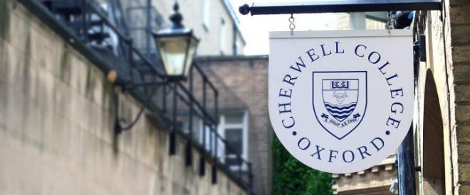 cherwell college oxford, best independent school oxford, best boarding school oxford, best sixth form college oxford
