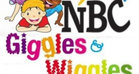 giggles and wiggles newbury, newbury baptist church toddler group, friday baby group newbury, friday toddler group newbury