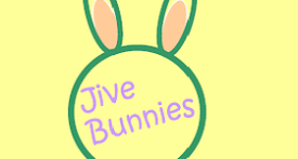 jive bunnies chipping norton, ballet bunnies chipping norton, toddler ballet class chipping norton, toddler music class chipping norton