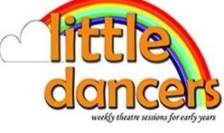 preschool dance class chipping norton, toddler dance class chipping norton, little dancers chipping norton