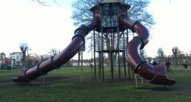 playground newbury, newbury playground, newbury park, victoria park newbury, skate park newbury, splash park newbury, kids play area newbury, childrens play area newbury, where to go with kids in newbury