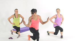 postnatal fitness class chipping norton, how to lose baby weight chipping norton, exercise class chipping norton, salford