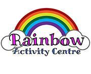 rainbow activity centre, toddler group newbuy