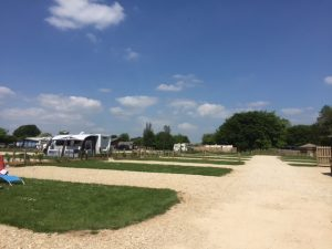 cotswold farm park camping, cotswold campsites, family friendly campsite, family campsite cotswolds