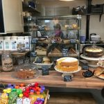 where to eat with kids berkshire, eating out with kids berkshire, brunch with kids near newbury, farm shop newbury, saddleback farm shop, places to eat with kdis near newbury, cafe with playground berkshire