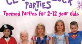 party entertainer oxfordshire, themed party oxfordshire, face painter oxfordshire, disney princess oxfordshire