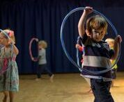 preschool dance class maidenhead, whats on for toddlers maidenhead, whats on fridays maidenhead
