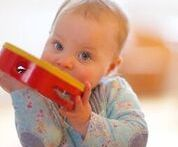 baby music class maidenhead, toddler music class maidenhead