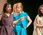 youth theatre maidenhead, drama class maidenhead, whats on for teenagers maidenhead