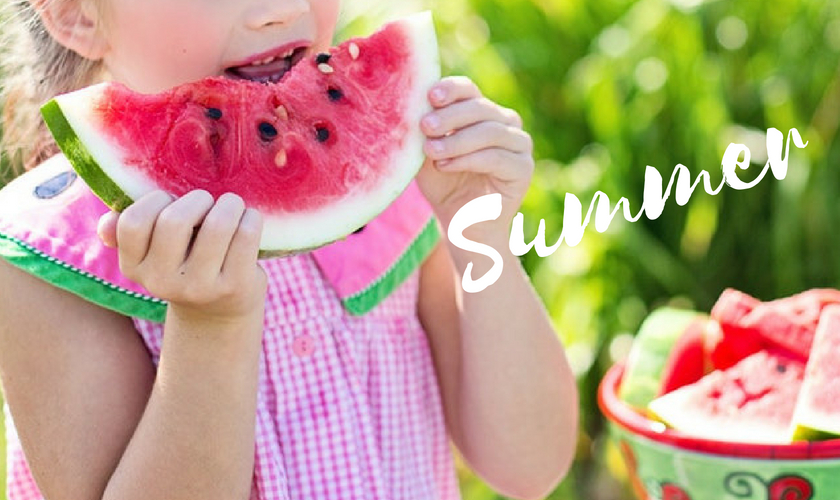 summer holiday events oxfordshire, summer holiday events buckinghamshire, whats on for kids this summer berkshire