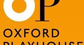 oxford playhouse, oxford theatres, family friendly theatre oxford