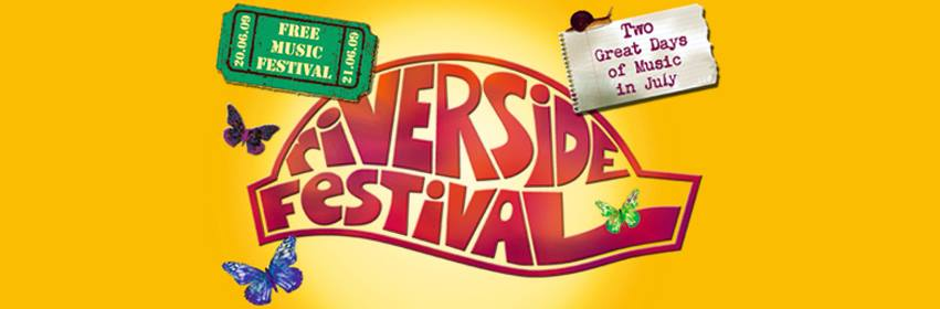 riverside festival 2018, charlbury festival 2018, free festivals oxfordshire