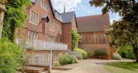 our ladys abingdon, private school abingdon, catholic school abingdon, secondary school abingdon