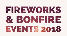 bonfire night oxfordshire, fireworks displays oxfordshire, fireworks oxford 2018, bicester fireworks 2018